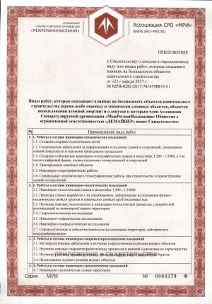https://deminer.ru/wp-content/uploads/2018/02/SRO1-300x430.jpg
