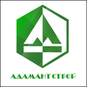 https://deminer.ru/wp-content/uploads/2018/07/1-300x300.png