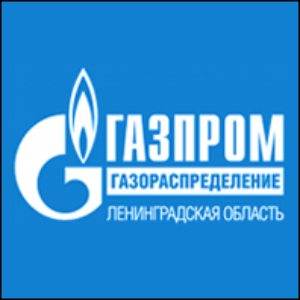 https://deminer.ru/wp-content/uploads/2018/07/3-300x300.png
