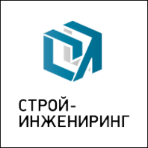 https://deminer.ru/wp-content/uploads/2018/08/32-300x300.png