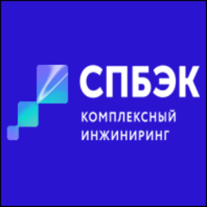 https://deminer.ru/wp-content/uploads/2018/08/36-300x300.png